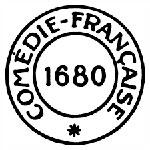 comedie-française