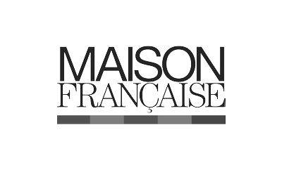 logo-maison-francaise1
