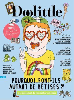 doolittle_juin2013_cover_arton1574