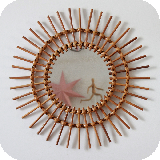 D503_mobilier-vintage-miroir-rotin-soleil-vintage-b