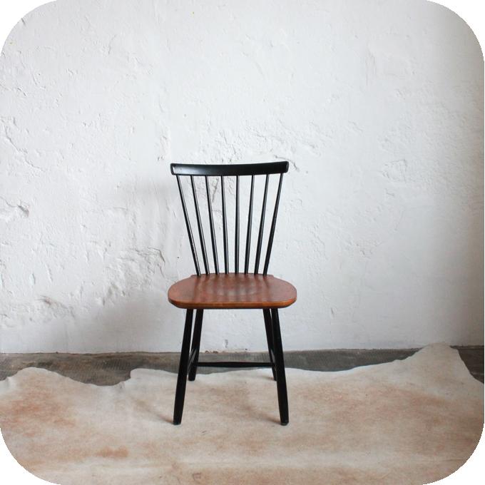 chaise bois scandinave atelier du petit parc. Black Bedroom Furniture Sets. Home Design Ideas
