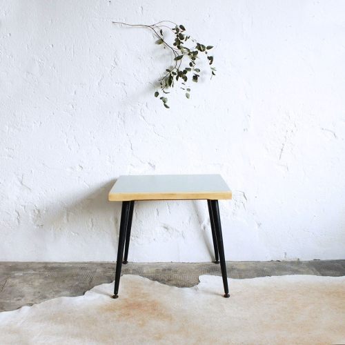 Table-basse-vintage-Tapiovaara-style-E295_g