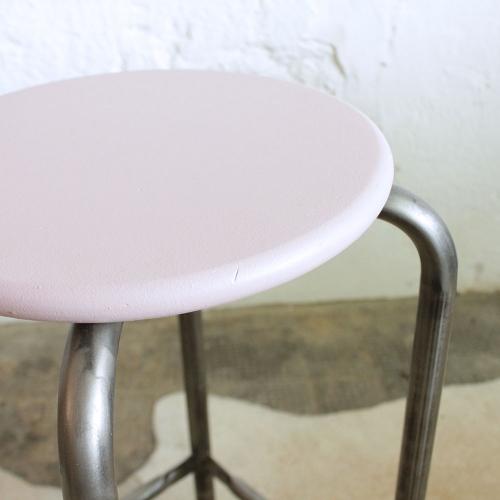 Tabouret-atelier-vintage-rose-D470_d