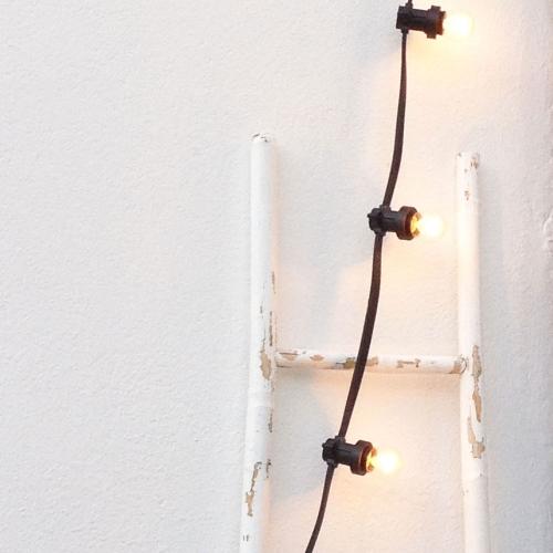 Guirlande-lumineuse-noir-cs0600_a
