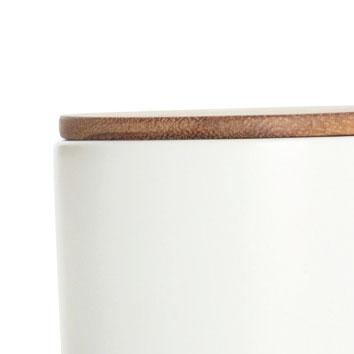 Pot-ceramique-bois-house-doctor-HD_Ce0201-a