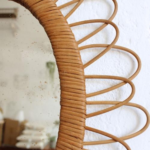 mobilier-vintage-rotin-miroir-F506_c