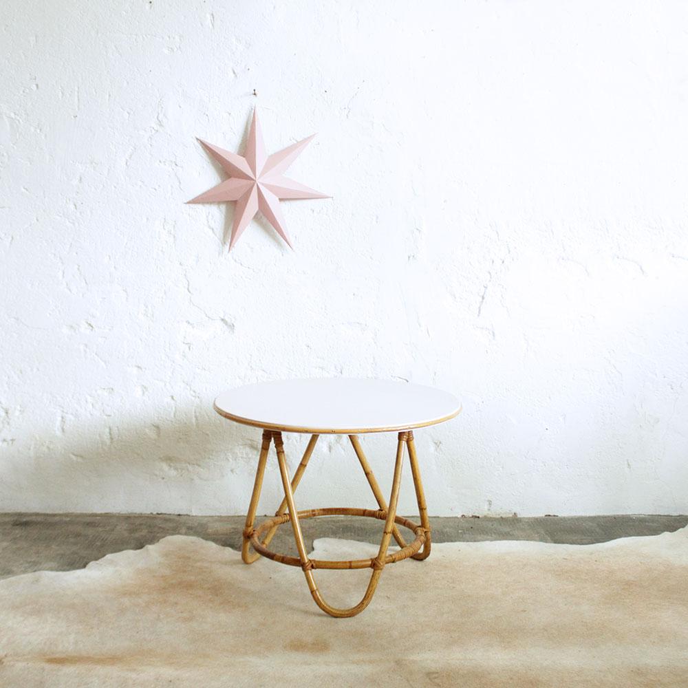 mobilier-vintage-table-rotin-rose-E602_a