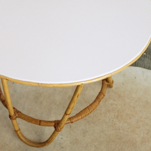 mobilier-vintage-table-rotin-rose-E602_b