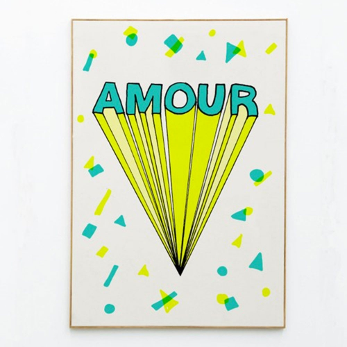 CAB_PosterAmour_POST005a