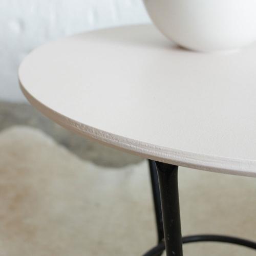 Table-basse-vintage-métal-E583_d