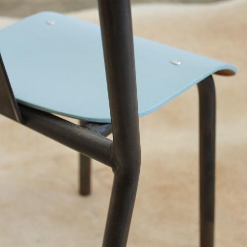 Chaise-tolix-A-vintage-enfant-F491_e