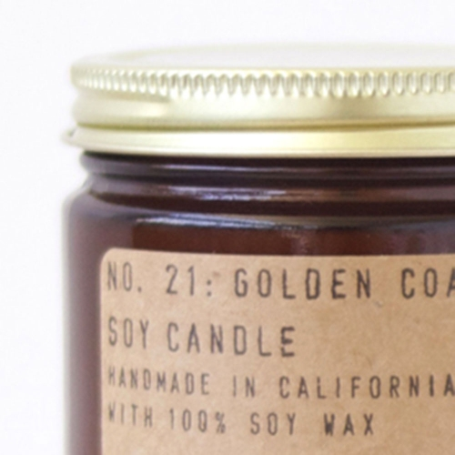 PF_Candle_GoldenCoast21_c