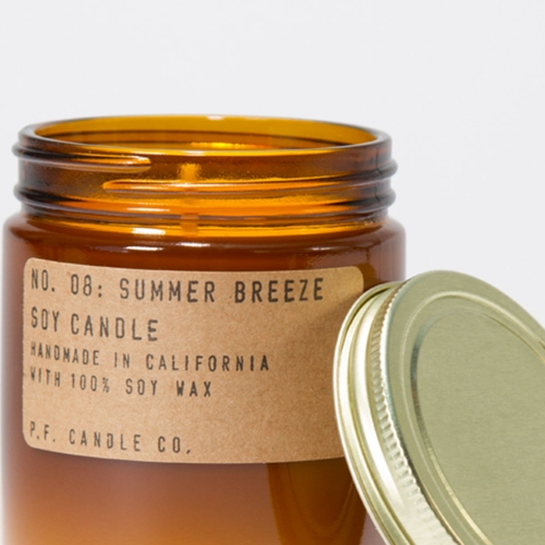 PF_Candle_Summer08_1