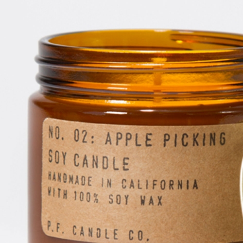 PF_Candle_applepicking_02b