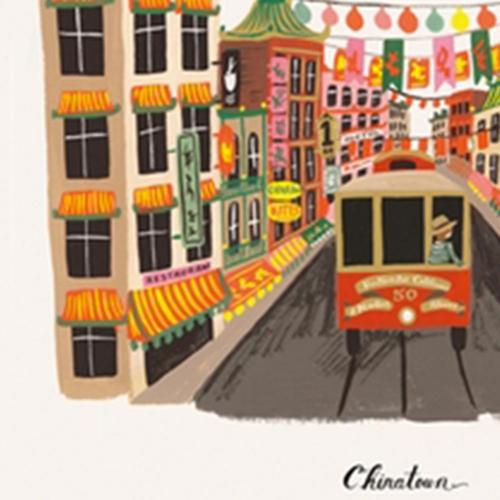 Riffle-atelierdupetitparc-sanfrancisco-illustrated-art-print-apm029-b
