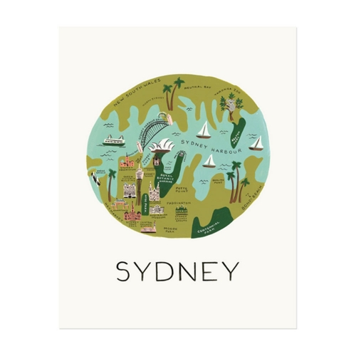 Riffle-atelierdupetitparc-sydney-illustrated-art-print-apm013-a