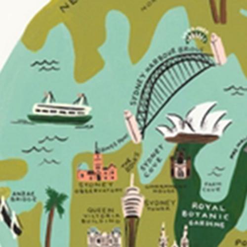 Riffle-atelierdupetitparc-sydney-illustrated-art-print-apm013-b