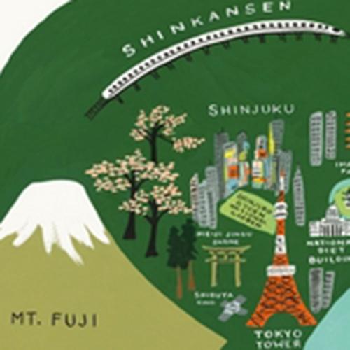 Riffle-atelierdupetitparc-tokyo-illustrated-art-print-apm007-b