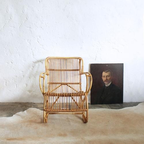 fauteuilconfortablerotin-F611_a