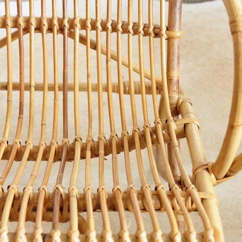 fauteuilconfortablerotin-F611_e