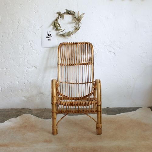 fauteuilrotinbouclesvintage-F627_a