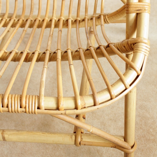 fauteuilrotinvintageaccoudoirs-F602_e