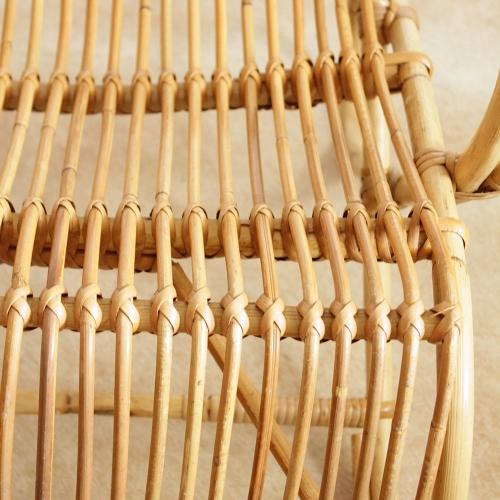 fauteuilrotinvintageconfortable-F610_e
