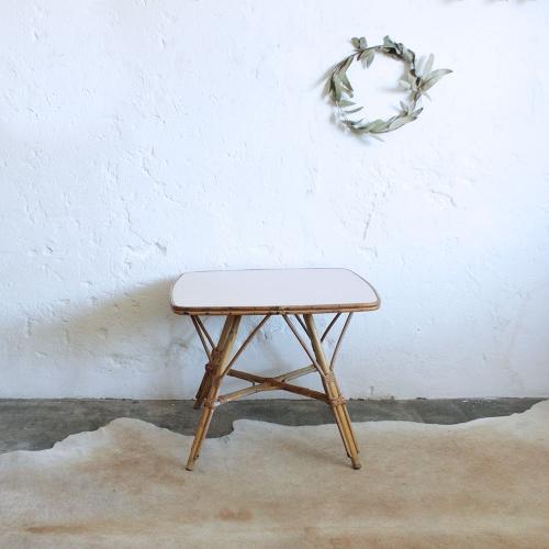 table-basse-rotin-vintage-rose-E370_a