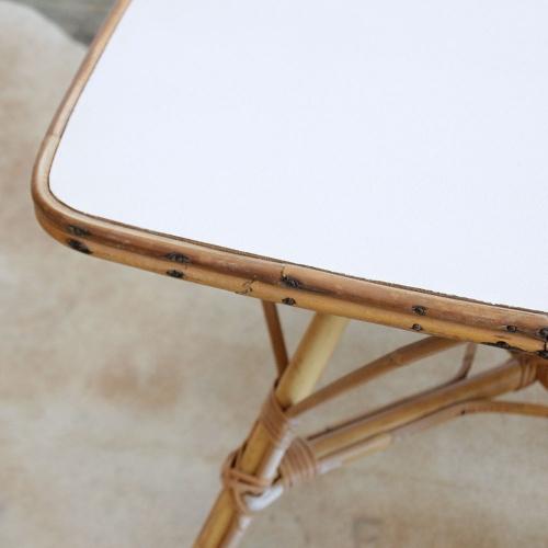 table-basse-rotin-vintage-rose-E370_c