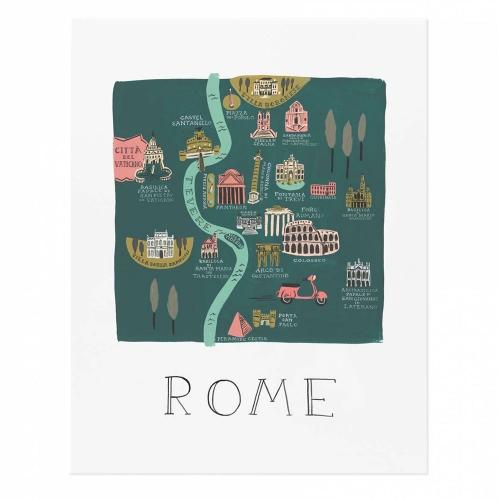 rome-illustrated-art-print-11r-01-1_1