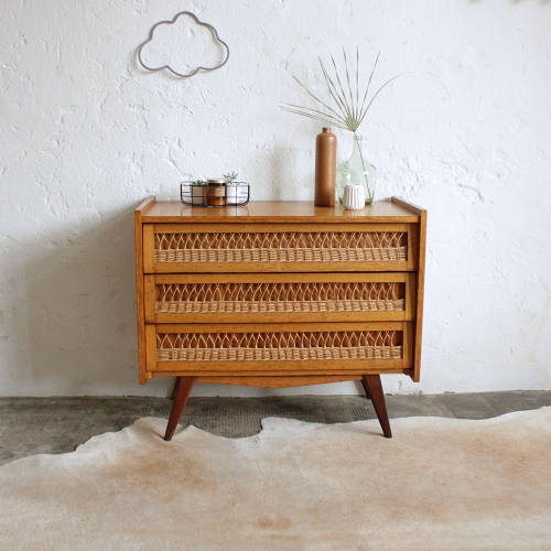 Commode-rotin-chene-vintage-F681_a