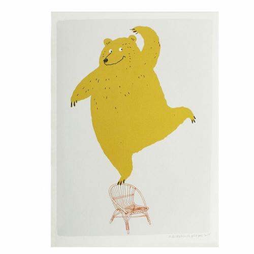 Dominique-le-bagousse-ours-en-equilibre-2
