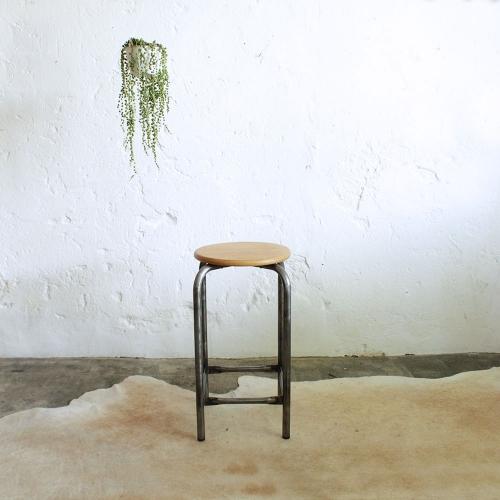 Tabouret-atelier-vintage-naturel-D470n_b