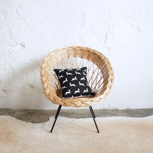 Vintage-fauteuil-osier-enfant-F666_a