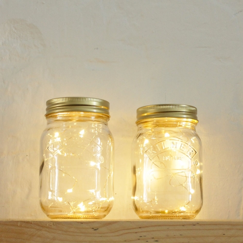 kilner-jar-bocal-lumineus