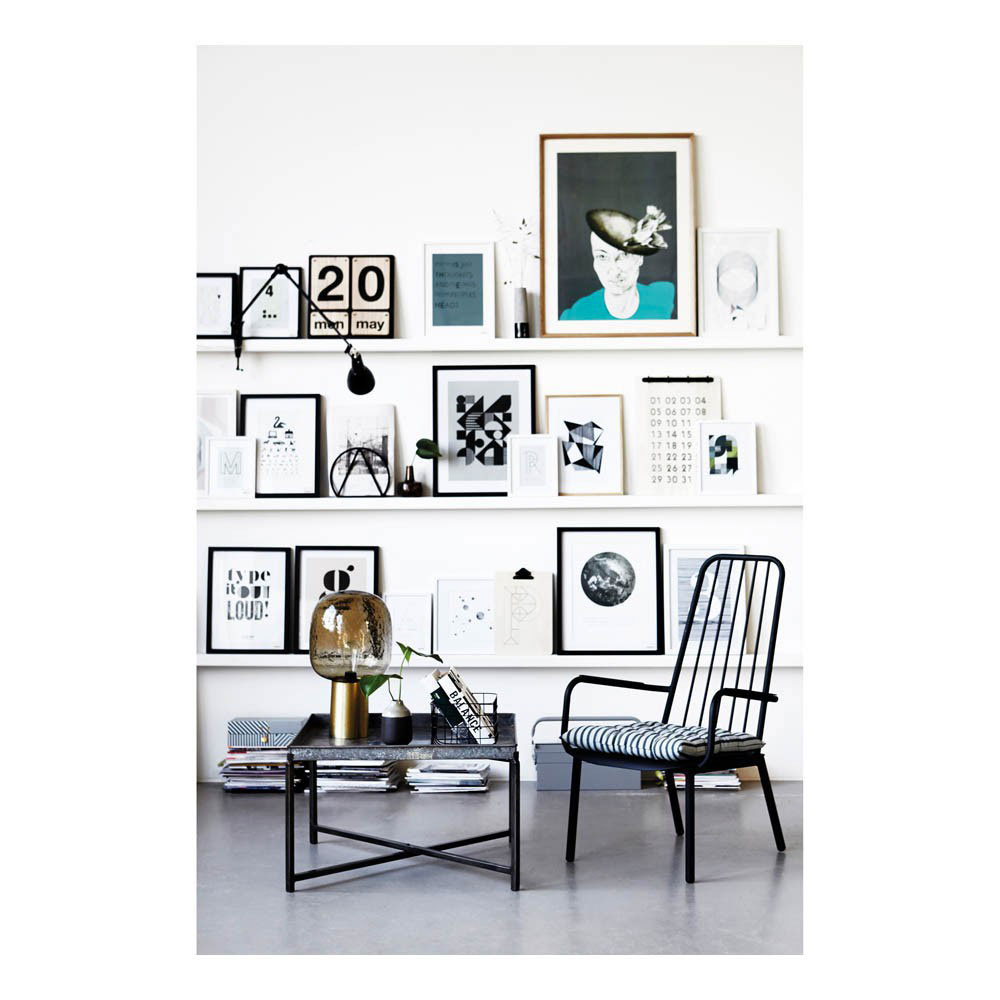 calendrier perp tuel house doctor atelier du petit parc. Black Bedroom Furniture Sets. Home Design Ideas