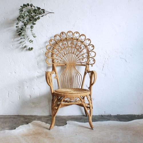 fauteuil-rotin-paon-vintage-emmanuelle-G258_a