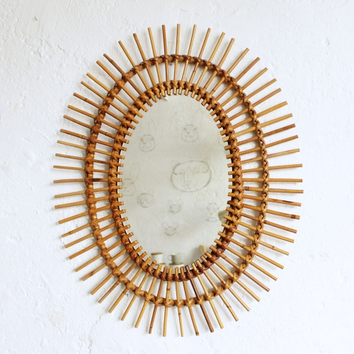 miroir-vintage-rotin-soleil-F642_a