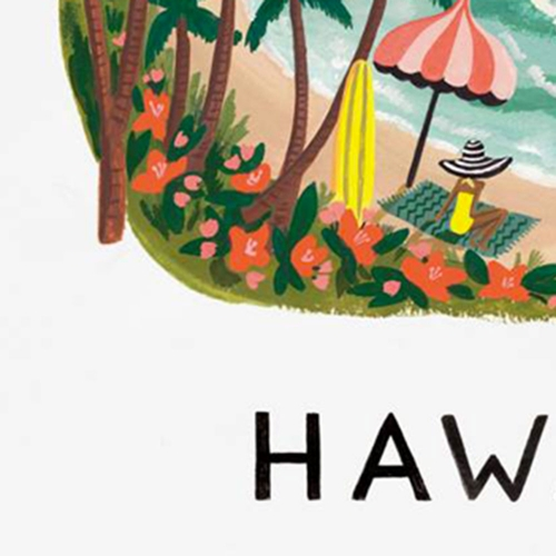 rifflepaperco-hawaii-art-print_1