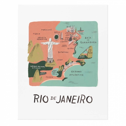rifflepaperco-rio-de-janeiro-illustrated-art-print-11r-10_1