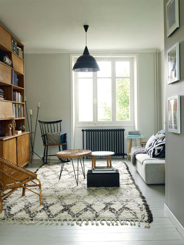 on parle de nous atelier du petit parc. Black Bedroom Furniture Sets. Home Design Ideas