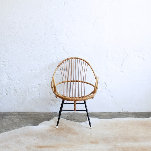 Fauteuil-rotin-rohe-holland-vintage-G381_a