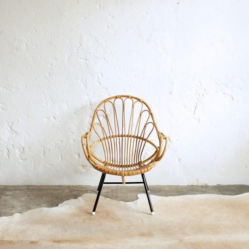 fauteuil-rohe-ratan-vintage-G375_a