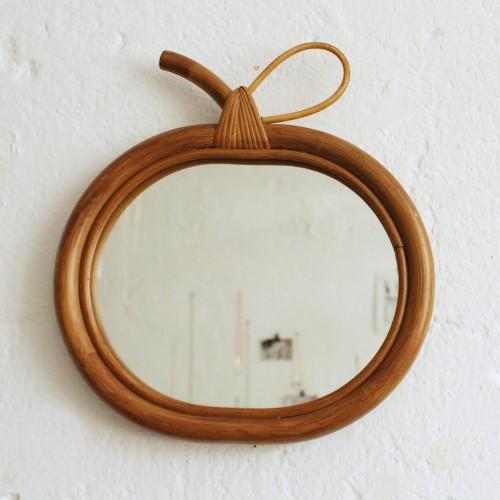 Miroir-pomme-rotin-F673_a