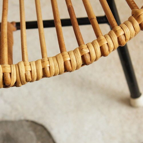 fauteuil-rohe-holland-rattan-vintage-G355_e