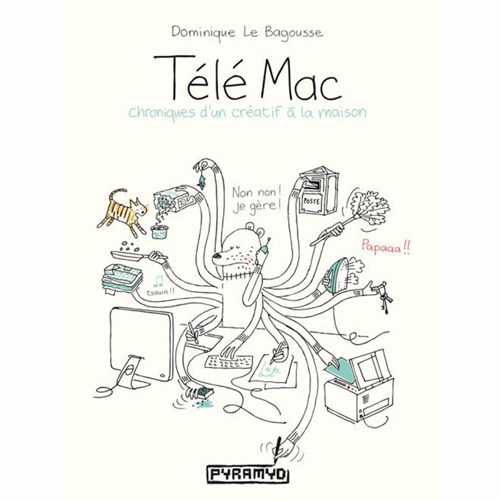 telemac-dominique-le-bagousse-creatif-chroniques1