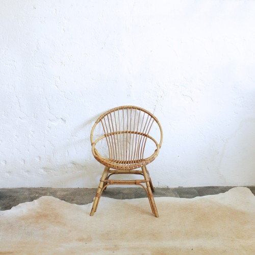 Fauteuilrotincoquillevintage-G511_a
