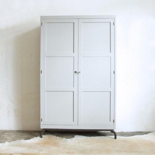 armoire-ecole-delagrave-vintage-B460_a
