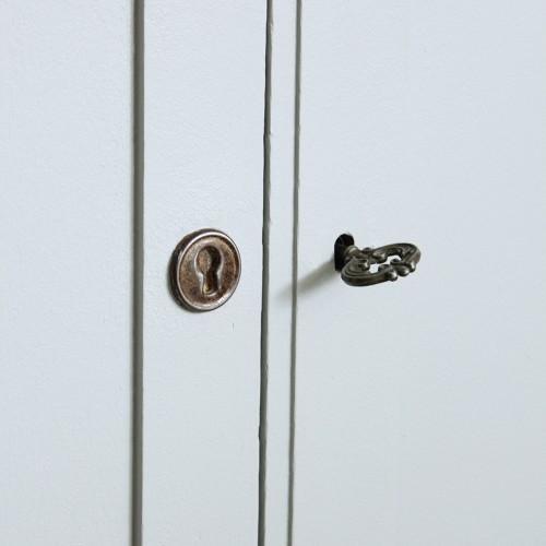 armoire-ecole-delagrave-vintage-B460_d