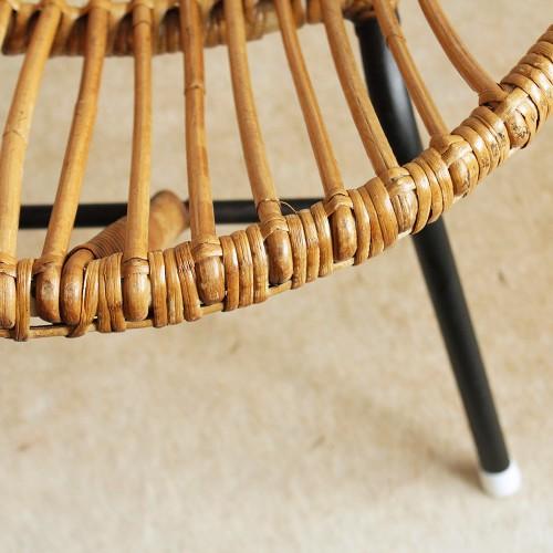 fauteuil-rotin-holland-rohe-vintage-G349_e